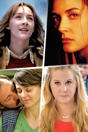 2021-05-06 Maj miesiącem filmów o pięknych i mądrych kobietach
