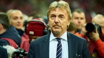Boniek: Bez pięciu zmian w meczach. Finał Pucharu Polski na małym stadionie