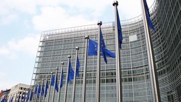"""Komisja Europejska wszczęła procedurę wobec Polski. """"Naruszenie prawa UE"""""""