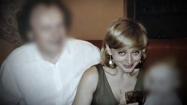 Widziano ją w tramwaju, potem znaleziono czaszkę. Co stało się z panią Kingą?