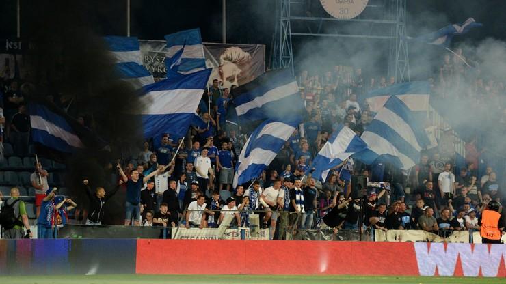 W Chorzowie budują kolejny stadion. Tylko dla kogo?