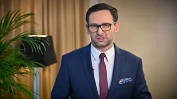 Opozycja wygrała głosowanie w Sejmie. Chodzi o Daniela Obajtka