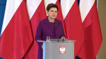 Premier o CETA: to na pewno nie jest umowa naszych marzeń