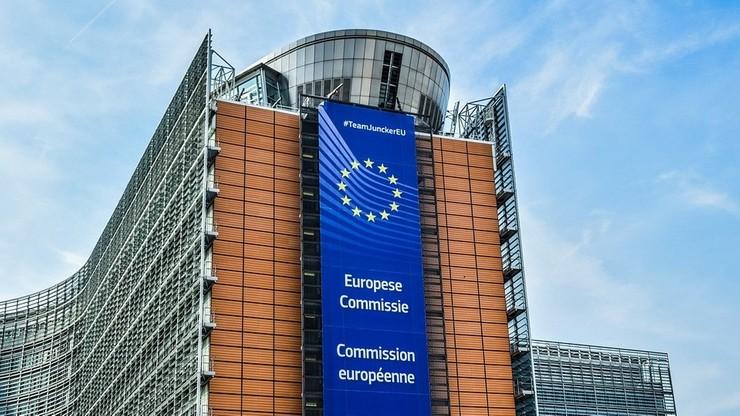 Komisja Europejska i USA ostrzegają Chiny. Chodzi o handel międzynarodowy