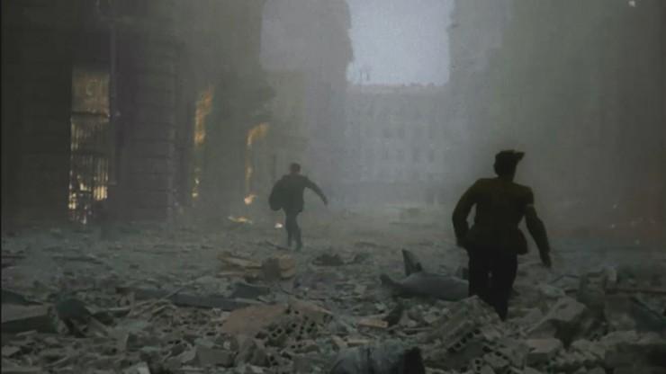 76 lat temu w Warszawie wybuchło powstanie. Planowane na kilka dni, trwało ponad dwa miesiące