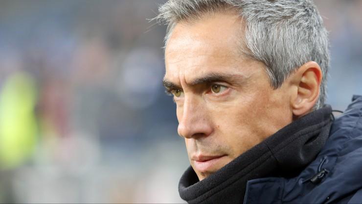 Legendarny trener: Skoro ściągnięci z plaży Duńczycy wygrali Euro, to Sousa też może dokonać cudu z Polską