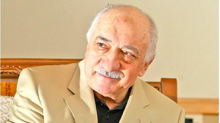 Turecki sąd wydał nakaz aresztowania Gulena