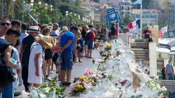 Przedłużenie stanu wyjątkowego we Francji coraz bliżej