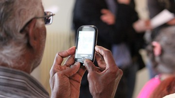 Koniec z teleporadami u najmłodszych i seniorów. Obowiązkowa wizyta  u lekarza