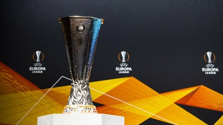 Liga Europy: Menedżer ds. komunikacji Karabachu Agdam zawieszony przez UEFA