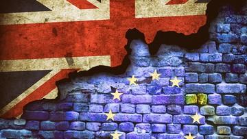 Prawa obywateli pierwszym tematem w negocjacjach ws. Brexitu