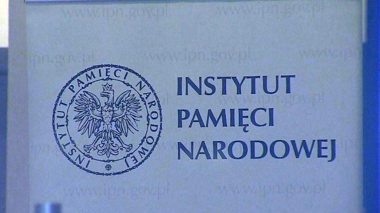 IPN odnalazł szczątki ofiar w byłym więzieniu na warszawskim Mokotowie