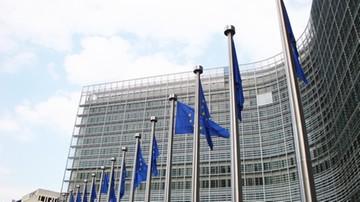 UE przedłuży sankcje gospodarcze wobec Rosji
