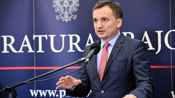 """W Krakowie powstało prokuratorskie """"Archiwum X"""". Na wzór policyjnego"""