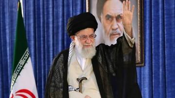 Iran zapowiada wzmożenie prac nad wzbogacaniem uranu