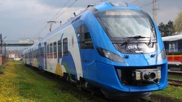 Będą dodatkowe pociągi na Pol'And'Rock Festival
