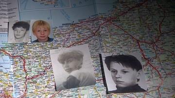 Tajemnicze zniknięcia nastolatków. Ofiary seryjnego mordercy?