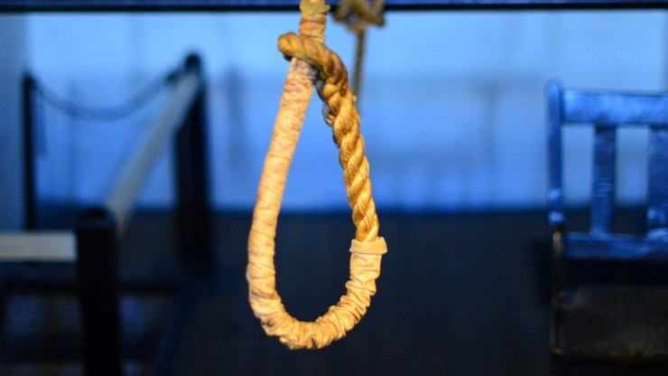 Saudyjczyk stracony za przestępstwo, które popełnił jako nieletni. Miał przyznać się po torturach