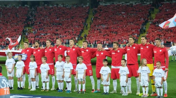 El. EURO 2020: Grupa G. Terminarz i drużyny