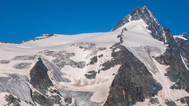 Polscy alpiniści porażeni piorunem. Trafili do szpitala