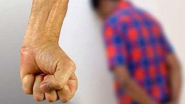Krzywdzenie w czasie epidemii. Przemocy doświadczył co czwarty nastolatek