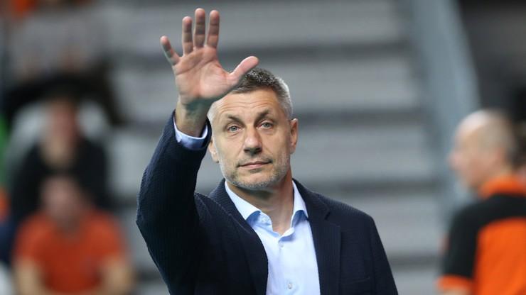 Stojczew wraca na ławkę trenerską! Poprowadzi włoską drużynę