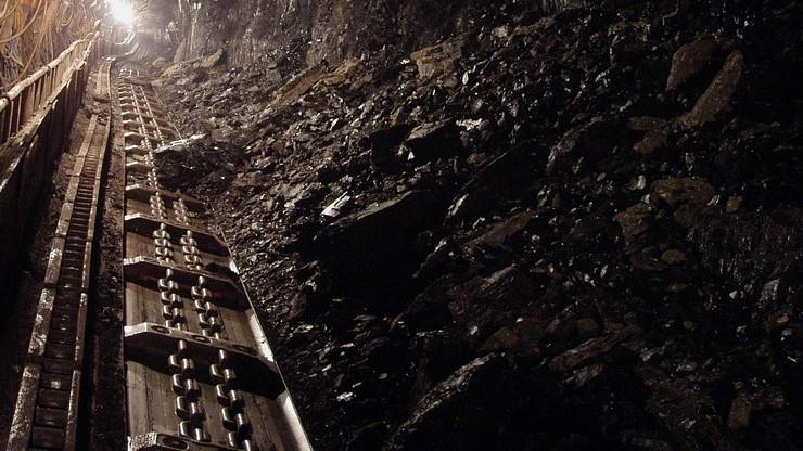 Przeżył tąpnięcie w kopalni. Uratowano go w siódmej dobie poszukiwań