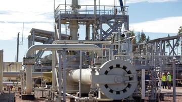 Grupa niemieckich posłów apeluje do rządu o rezygnację z Nord Stream 2