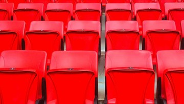 Powrót kibiców na stadiony. Rząd podał nowe wytyczne