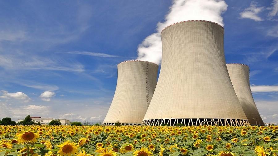 Wybrano trzy lokalizacje pierwszej elektrowni jądrowej w Polsce. Sprawdź, czy w Twojej okolicy