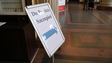 Obowiązkowe szczepienia? Deklaracje polityków PiS i opozycji