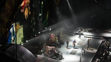 Keith Richards potwierdza: The Rolling Stones po 11 latach wydadzą nową płytę