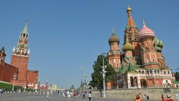 Władze Moskwy nie godzą się na wiec przeciw ustawie o przemocy domowej