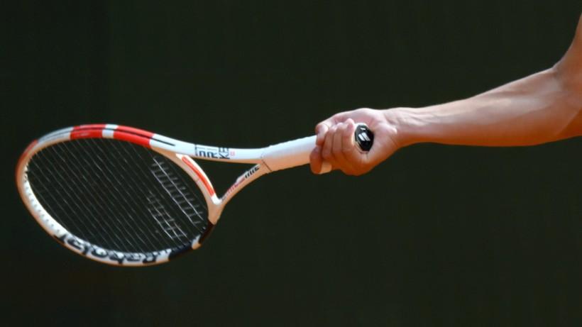 Challenger Poznań Open: Debel Walków-Zieliński opadł w ćwierćfinale