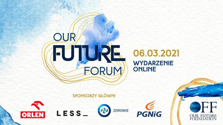 Jak osiągnąć światowy sukces? Konferencja o edukacji młodych Polaków
