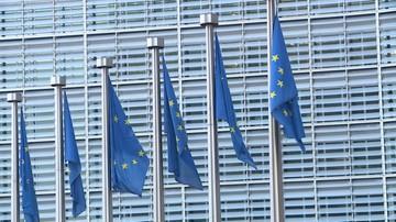 Komisja Europejska wszczyna wobec Polski postępowanie o naruszenie prawa UE
