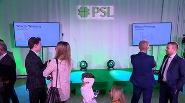 """Radny Sejmiku Dolnośląskiego zapowiadał koalicję PSL z PiS. """"Złamał obietnicę lojalności"""""""
