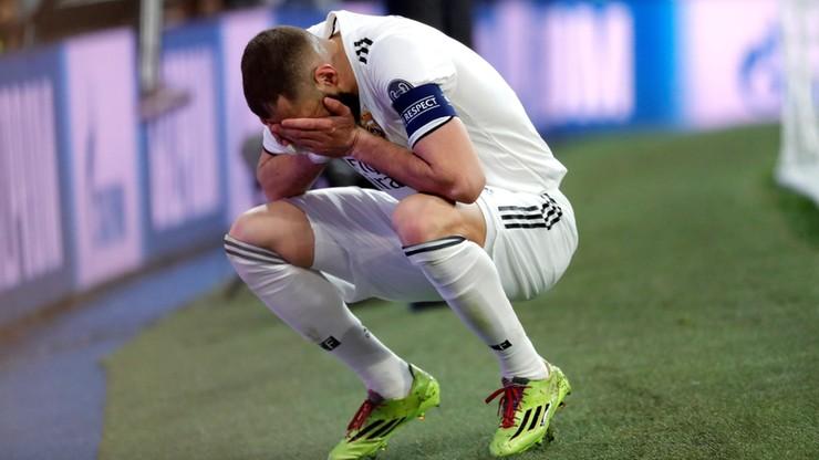 Zidane głównym kandydatem do objęcia Realu Madryt
