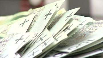 Komisja finansów za udzieleniem absolutorium rządowi