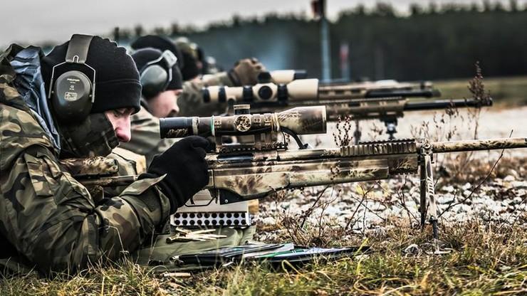 Rada Atlantycka popiera zwiększoną obecność sił amerykańskich w Polsce