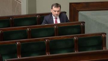 Kaczyński: sądy to jedna z twierdz postkomunizmu