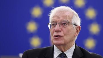 """UE komentuje wyrok TK. """"To jeden z filarów UE"""""""