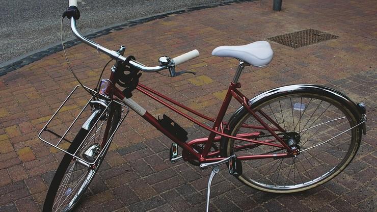 Ukradł rower o wartości 400 zł, spędził 10 lat w zakładzie psychiatrycznym. SN uchylił decyzję