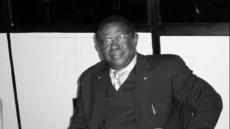 """Mali. Zmarł pułkownik Bagosora. """"Mózg ludobójstwa w Rwandzie"""""""