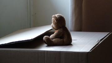 Wychowawca Domu Dziecka podejrzany o molestowanie podopiecznej