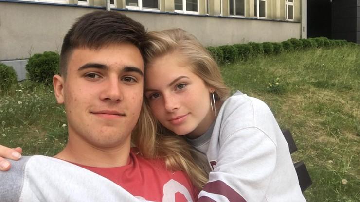 Piękni i młodzi: Daniel Hoyo-Kowalski