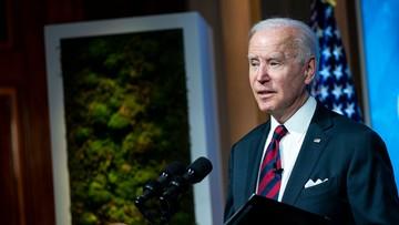 Bloomberg: Biden powiedział Erdoganowi, że uzna rzeź Ormian za ludobójstwo