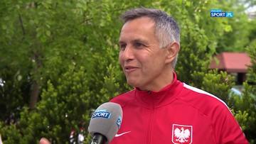 Roman Kołtoń skomentował powołania Paulo Sousy na Euro 2020