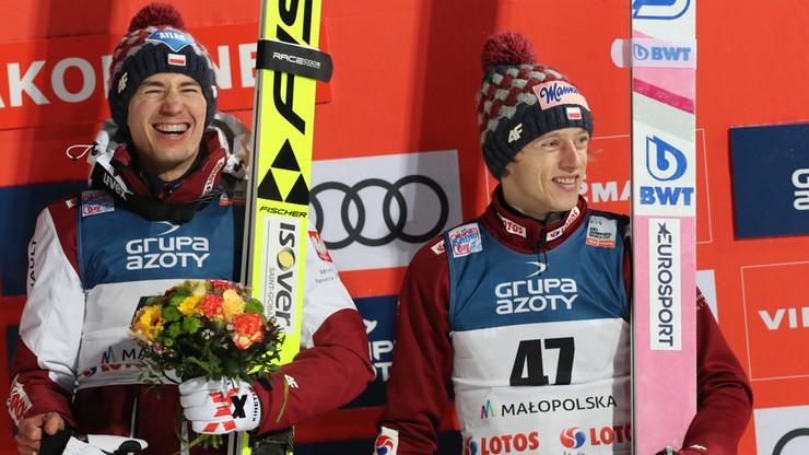 PŚ w skokach: Sapporo kolejną areną rywalizacji