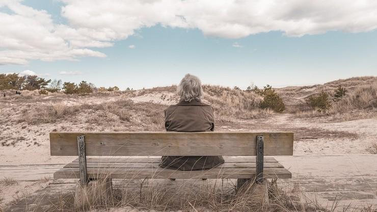 CBOS: co dziesiąty senior doświadczył dyskryminacji ze względu na wiek